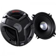 JVC CS-V518J 13cm auto zvučnici ( D6606 )