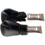 The SweatShop Bamboo Charcoal Deodoriser Shoe Deodoriser Device(Thermal)