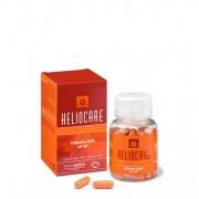 Heliocare 60 Cápsulas