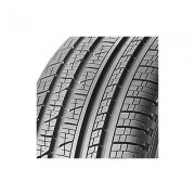 Pirelli Scorpion Verde All-Season ( 275/45 R20 110V XL N0 )