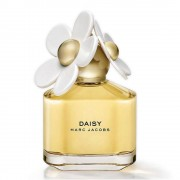 Marc Jacobs Daisy eau de toilette 100 ml spray