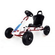 Go-Kart cu pedale Air Runner RS