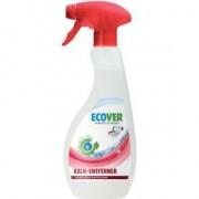 Ecover vízkőoldó pumpás - 500ml