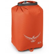 Osprey Ultralight DrySack 30L - Bagar - Poppy Orange