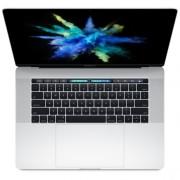 MacBook Pro 15 2,8 I7 TB 256GB SR
