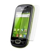 Протектор за Samsung S5570 Galaxy Mini