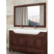 Tboss Toscana fürdőszobabútor szett 130cm
