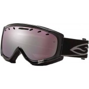 Smith Optics Skibriller Smith Phenom Spherical