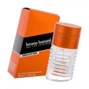 Bruno Banani Absolute Man eau de toilette 50 ml uomo