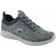 Skechers Elite Flex 52642-GYBK