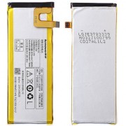 2050mAh Replacement BL215 Battery For Lenovo S960 S968t