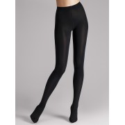 Collant Mat Opaque 80 Wolford