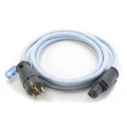 Supra lorad 2,5 CS-EU Kabel 1.5m