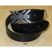 Opasok Cipo & Baxx