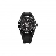 New Zealand Warrior NRL Athlete Series Watch