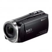 Resigilat: Sony HDR-CX450 FullHD XAVC - RS125024234-5