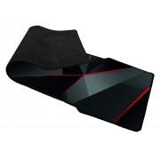 MousePad, TRUST GXT 209 XXXL (20819)