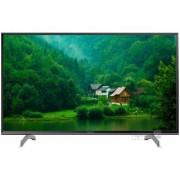 Panasonic TH-40ES500D 40 inches(101.6 cm) Standard Full HD TV