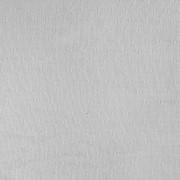 Paturica bebe Jollein Soft Knit 75x100 cm tricot gri