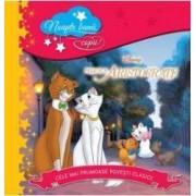 Disney - Pisicile aristocrate - Noapte buna copii
