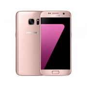 Samsung Galaxy S7 32GB Rose Gold