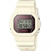 Мъжки часовник Casio G-shock PIGALLE LIMITED EDITION DW-5600PGW-7E