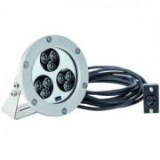 LED osvetlenie ProfiLux LED Spot 2200 / 01