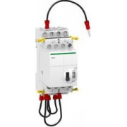 Fokozatkapcsoló ITL Iatl4 230V AC A9C15412 - Schneider Electric