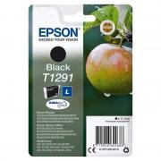 Epson T1291 Cartucho de Tinta Negro