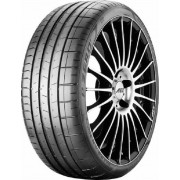 Pirelli P Zero SC 275/40R22 107Y XL *