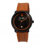 Crayo Cr0305 Fresh Unisex Watch