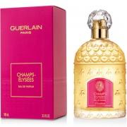 Guerlain Champs Elysees Eau de Parfum EDP 100ml за Жени