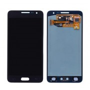 Display LCD + Touch Samsung Galaxy A300F A3 preto
