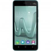 Wiko mobile Wiko Lenny 3 Colore Turchese Smartphone Dual Sim
