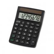 Calcolatrice ECO ECC210 Citizen Z200090