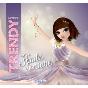Editura Girasol - Trendy Model Haute Couture