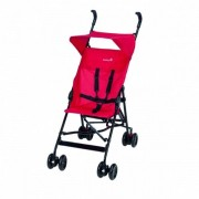 Safety 1st Peps Plain Red 11828850