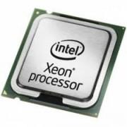 Lenovo Intel Xeon Proc E5-2609 v3 6C 1.9GHz 15MB Cache 1600MHz 85W