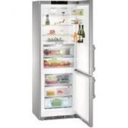 Liebherr Réfrigérateur congélateur bas LIEBHERR CBNPES5758