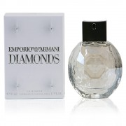 DIAMONDS EDP VAPORIZADOR 50 ML
