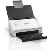 EPSON Docuscanner - WorkForce DS-410 (A4, 600 DPI, 26 lap/perc, USB, ADF, duplex)