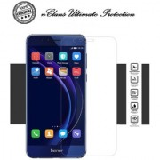 nClans - Huawei Honor 8 Pro premium Tempered glass