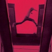 Mos Def - The Ecstatic (0602527068442) (1 CD)