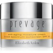 Elizabeth Arden Prevage Anti-Aging Moisture Cream crema de día hidratante contra el envejecimiento de la piel SPF 30 50 ml