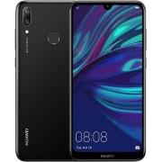 Huawei Y7 2019 32GB Negro, Libre A