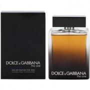 Dolce & Gabbana The One for Men Eau de Parfum para homens 150 ml
