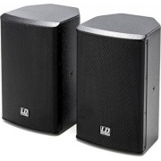 LD Systems SAT 62 G2 Pair