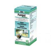 Medicament pentru pesti JBL Fungol plus 250, 200 ml
