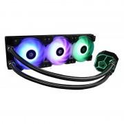 Cooler procesor cu lichid ID-Cooling Dashflow 360 RGB