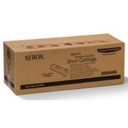Drum Xerox 101R00434, WorkCentre 5222/5225/5230 50.000 otisaka